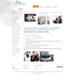 METIS vzdělávací agentura