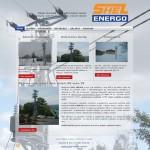SHEL Energo