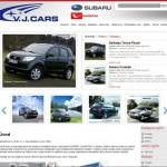 V.J.Cars
