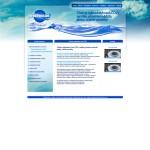 Hydroclar