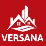 Logotyp pro stavební společnost
