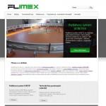 FLIMEX