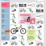 Grafický návrh na e-shop