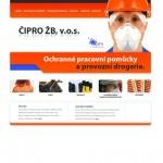 cipro_web
