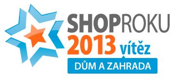 logo-shoproku-2013-vitez-dum-a-zahrada